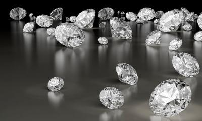 How to buy and choose Lab Grown Diamond?
